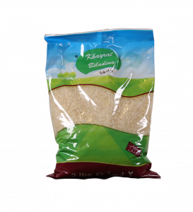 Egyptian Rice-2Lbs